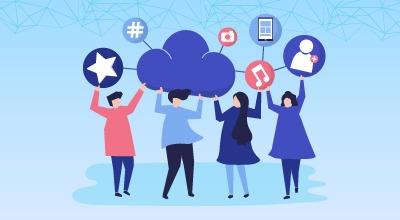 ¿Por qué tu marca debe tener presencia en las redes sociales?