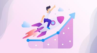 El Marketing Digital como herramienta para potenciar tus ventas