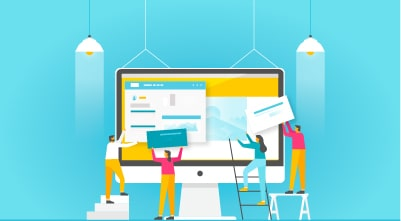 3 tácticas de Marketing Digital en el sector de construcciones