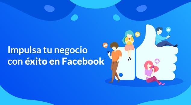 5 Consejos para hacer marketing digital en Facebook con éxito