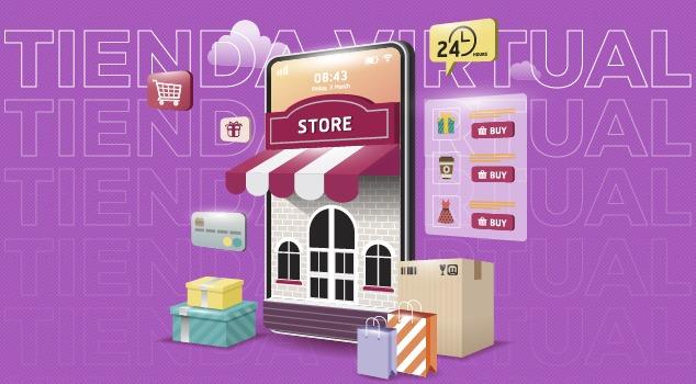 8 razones para abrir tu tienda virtual