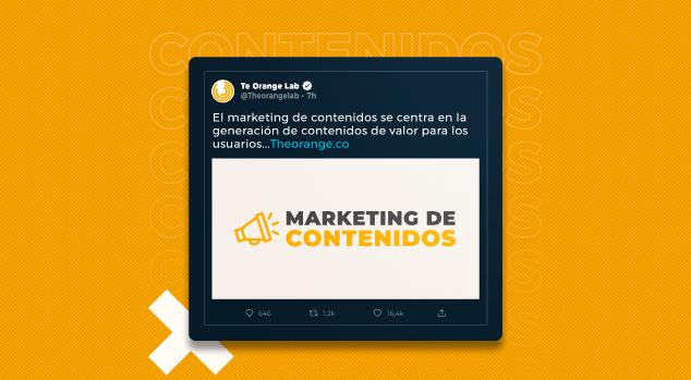 Marketing de contenidos: Qué es y cómo puede ayudarte a impulsar tu negocio