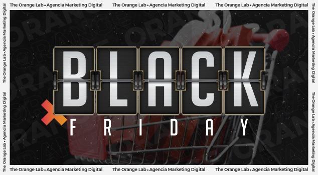 Black Friday:¿Qué depara 2020 para esta fecha comercial?